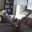 rachel-sexton-panty-stuffing-zipset-screencap-3