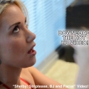 shelby-striptease-blowjob-facial-zipset-screencap-16