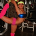 tiffany_shaved_sport_and_flexible_01